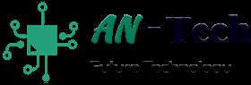 AN-Tech