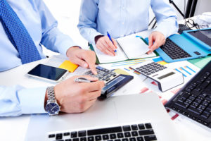 How to Gain an Accounting Technology Education and Career