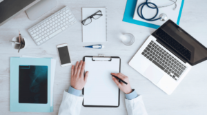 Ways Technology Has Changed the Medical Field