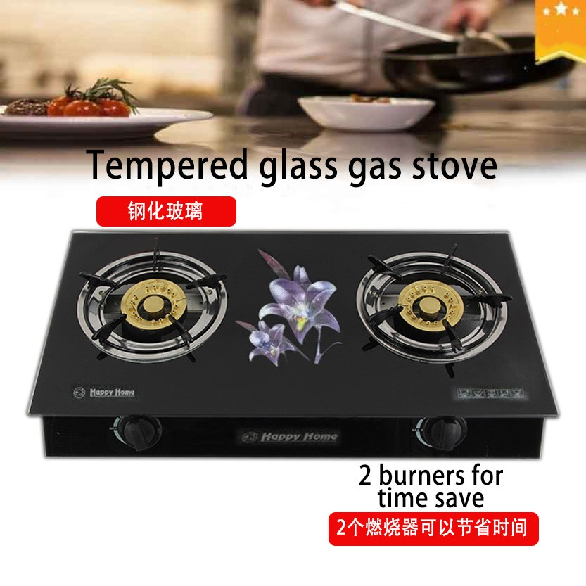 Electric Cookers: A New Age to the NuWave