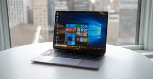 Why Laptop Technology is Good For Everyone