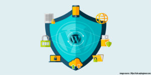How To Ensure That A Server Hosting Database Is Secure