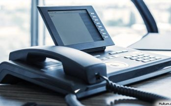 Use VoIP Technologies to Reduce Charges