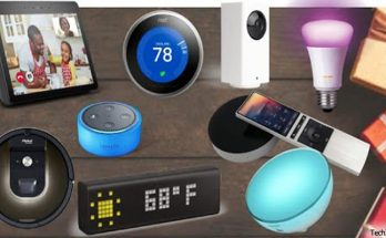 Best 5 Futuristic Gadgets, Offered Nowadays!