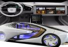 What is inside the Future For Car Technology?