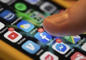 Legislation And Technology Idea