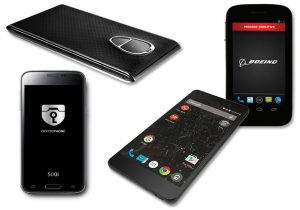 Smartphone and Mobile Security – How Wise Is Your Smartphone?