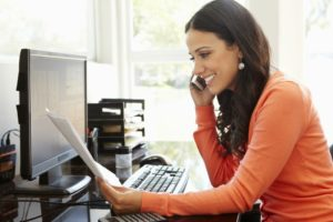 Benefits of Interactive Voice Response System