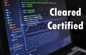 CompTIA Certification - A Best Technical Approach