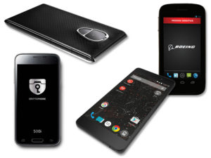 Smartphone and Mobile Security - How Wise Is Your Smartphone?