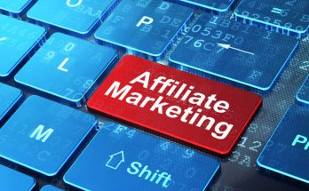 Successful Affiliate Marketing: The Best Way To Become Internet Savvy
