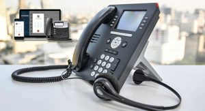 Is Broadband Telephone a Stable Residential Calling Choice?