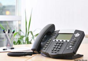Is Broadband Telephony a Trustworthy Home Phoning Choice?