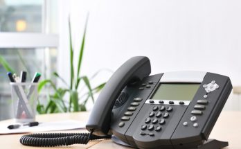 Is Broadband Telephony a Trustworthy Home Phoning Choice?