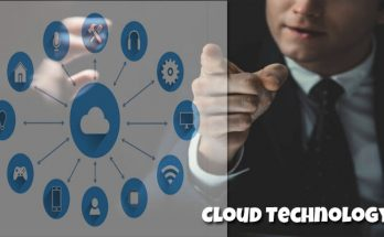 Get to Know More About Cloud Technology