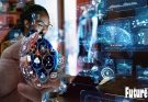 New Technologies Which Are Influencing the Future of IT