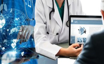Nursing Universities and the Require to Implement New Technologies
